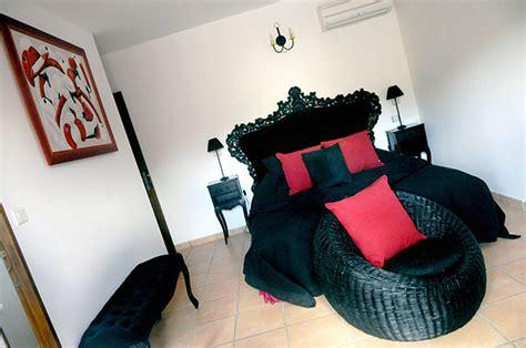 chambre d hote nimes location chambre d 39 hôtes n 30g20058 à nimes dans le gard