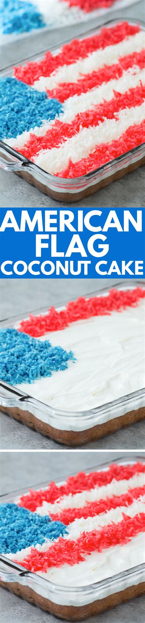 easy 4th of july cakes 372 best images about patriotic cakes cupcakes on pinterest patriotic desserts red white