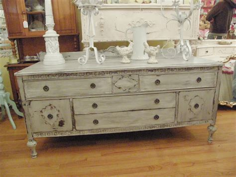 Vintage Chic Furniture Schenectady Ny Fab Furniture I