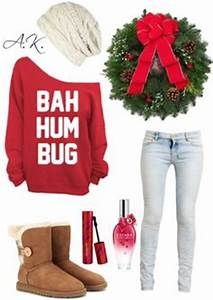 1000 ideas about Cozy Christmas Outfit on Pinterest