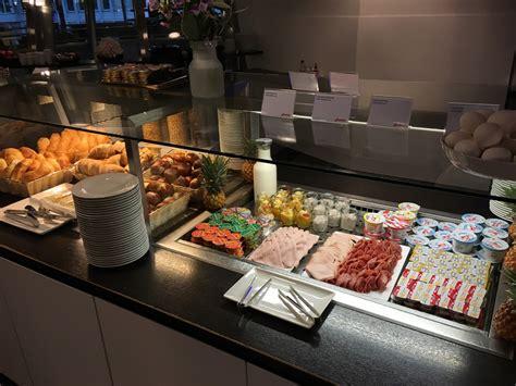 sen cuisine review swiss senator lounge schengen zurich