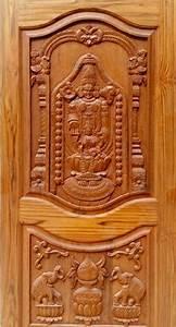 Carving, Design, Door, At, Rs, 30000, Piece