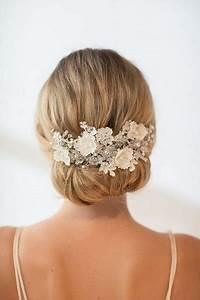Wedding Hairstyles Hale Salon