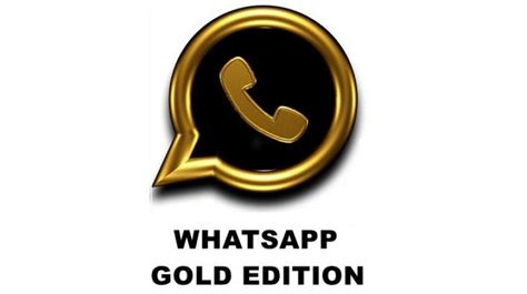 Whats App Download Gold