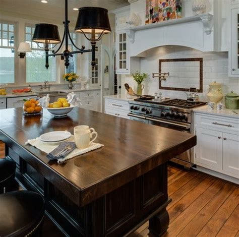 great kitchen islands 38 amazing kitchen island ideas picture ideas 1341