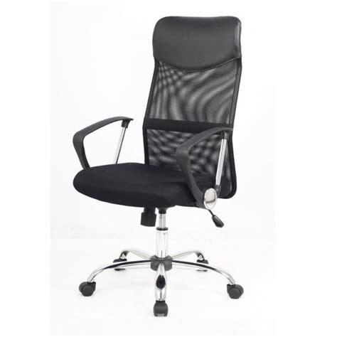 bureau belgique chaises de bureau ergonomiques belgique chaise idées