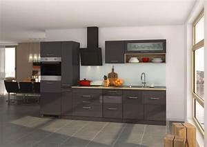 Küche Auf Rechnung : k chen apothekerschrank m nchen 1 front auszug hochglanz grau graphit k che k chen ~ Watch28wear.com Haus und Dekorationen