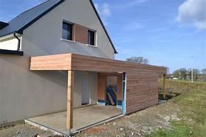 Faire Un Carport : tanch it toit plat 38 messages ~ Premium-room.com Idées de Décoration