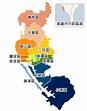 高雄/高雄分區 - 来自维基导游的旅行指南