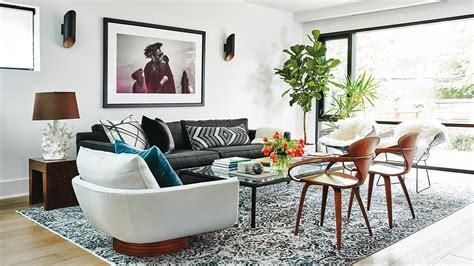 homes interior design photos interior design how to warm up a modern home