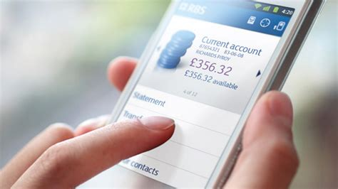 Call santander phone number is one of the best ways to contact santander, also this is easy, fast and you will speak does santander do car insurance? How to make payments and transfers with RBS Digital Banking
