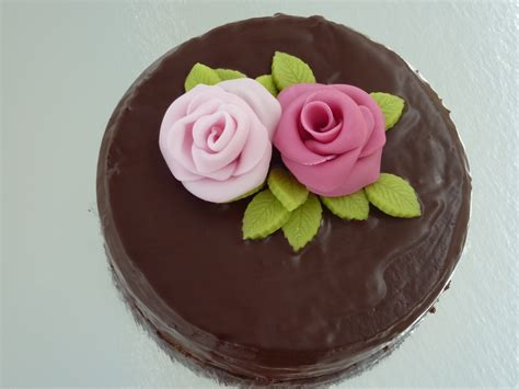 decoration gateau chocolat sucre glace decoration gateau chocolat sucre glace miroir noir