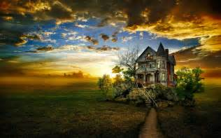 beautiful house wallpapers best wallpapers