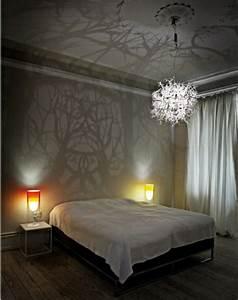 Lampen Schlafzimmer Ideen : moderne lampen schlafzimmer haus renovieren ~ Michelbontemps.com Haus und Dekorationen