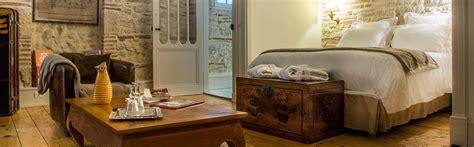 chambre au chateau 5 chambres d 39 hôtes de charme à agen au chateau mieux qu