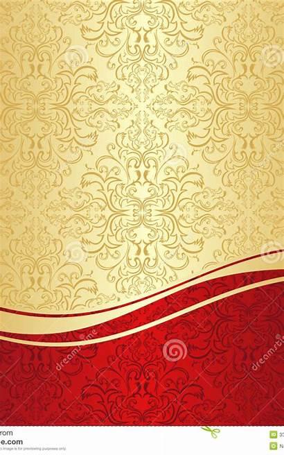 Gold Background Tablet Backgrounds Desktop Brown Silver