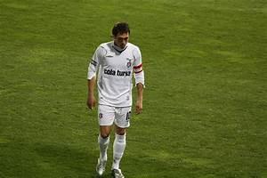 Matías Emilio Delgado - Wikipedia