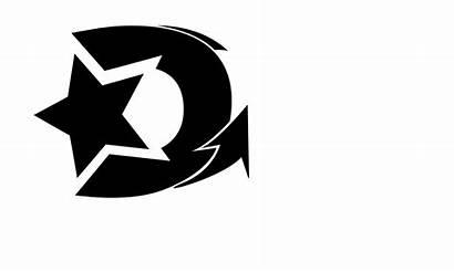 Graphics V4 Daebak Logos Dg Designs Deviantart