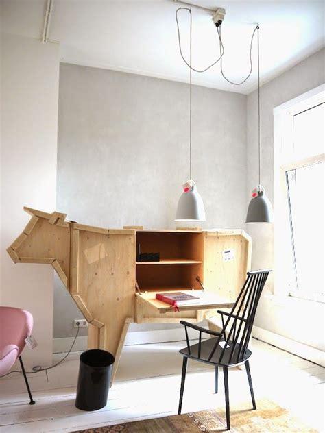 Mobilia Woonstudio At Utrechtsestraat  Home Deco Pinterest