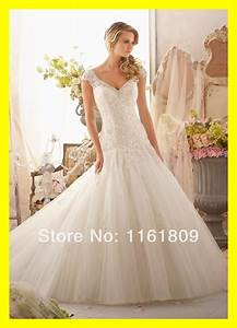 short casual wedding dresses black and white simple With black and white short dresses for weddings