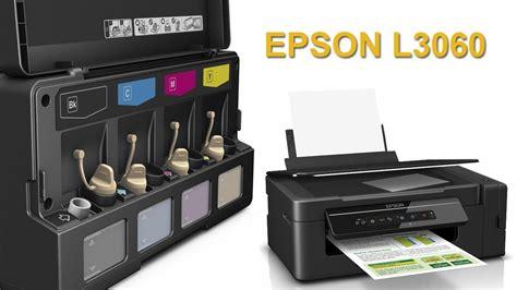 Home uncategories تعريف طابعة ابسون 690 : تثتيب طابعة ابسون Lq690 : تعريف طابعة Epson L365 - طابعة ابسون من هذا الموديل طابعة ممتازة ...