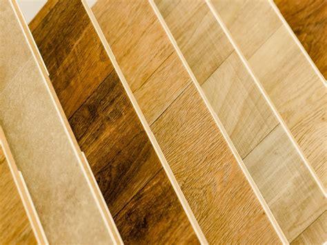 linoleum flooring albuquerque eagle carpets stroud carpet menzilperde net