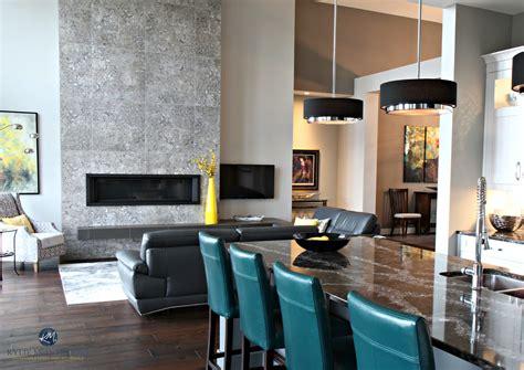 41071 modern living room with open kitchen gray living room firep wood floor best site wiring harness