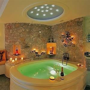 8 hotels romantiques avec jacuzzi prive faits pour ton couple With hotel strasbourg jacuzzi dans chambre