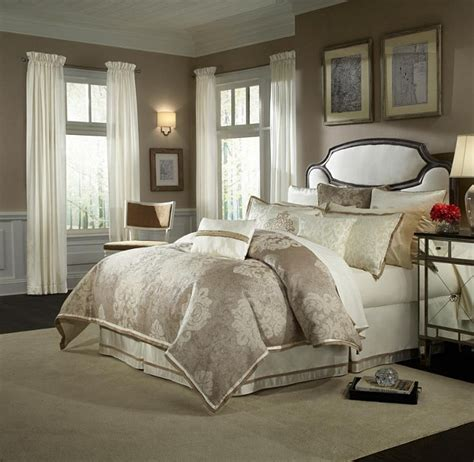 Master Bedroom Comforter Sets by Master Bedroom Comforter Sets Extraordinary Room