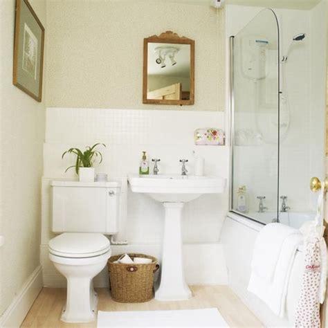 modelos de baños modernos pequeños