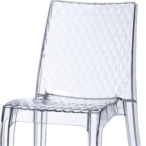 conforama chaise transparente lustre design conforama dco lustre design verre souffle