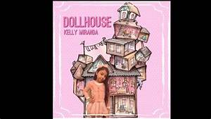 Dollhouse Melanie Martinez Miranda Dollhouse By Melanie Martinez Cover Age 8
