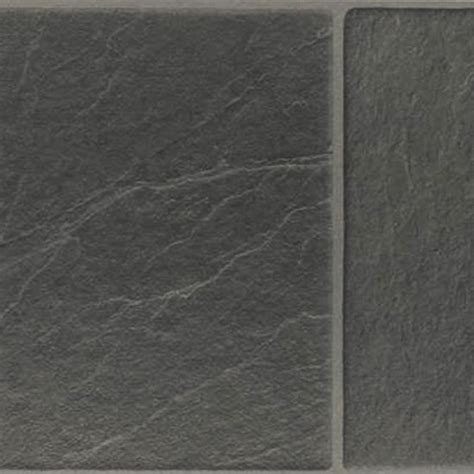 slate style laminate flooring westco black slate effect laminate tile flooring from tesco budget laminate flooring