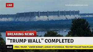 TRUMP TRAIN - Post Your Favorite Meme's From the 2016 ...