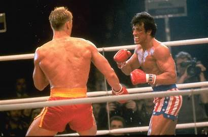 Rocky Stallone Sylvester Movies Balboa Wallpapers Silvester