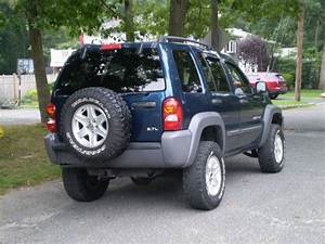 Best Ideas About Suspension Custom  Lifted Suspension And