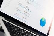 Google Website Analytics Free Stock Photo | picjumbo