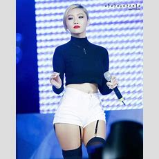 38 Best Images About Mamamoo's Hwasabi  The Thighs On