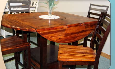 kitchen furniture stores maine kitchen furniture store maine furniture store tuffy discount furniture located in