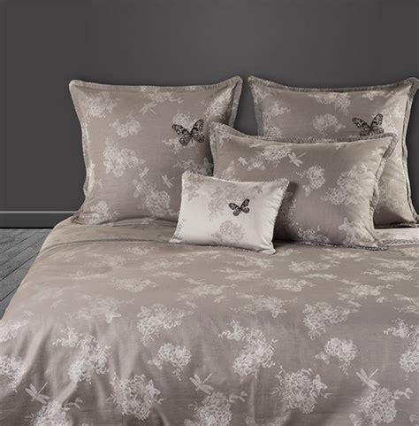 parure de lit carre blanc parure de lit carre blanc