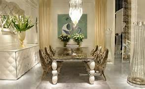 Exclusive Uk Dining Tables by Showroom Eclectic Dining Tables New York By Home Style By Luxur