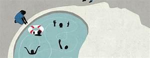 Mental Health  U0026 Behavioral Interventions