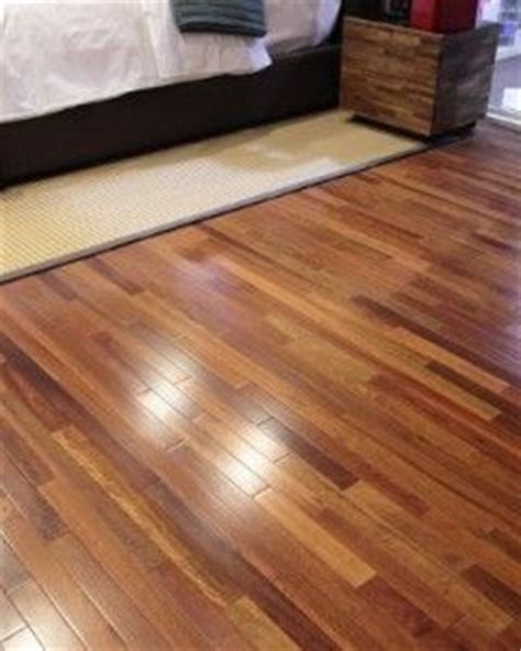 Lyptus Flooring Pros And Cons by 17 Best Images About Floors Tiger On Lumber