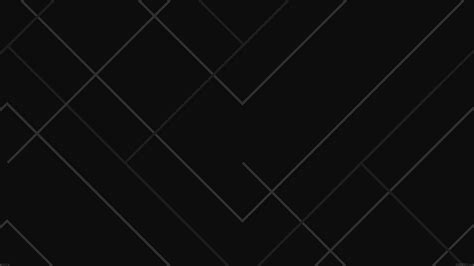 Abstract Black Wallpaper Pattern by Wallpaper For Desktop Laptop Vd54 Abstract Black