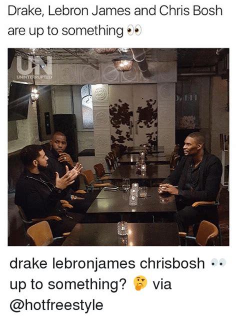 Drake Lebron Meme - 25 best memes about draking draking memes