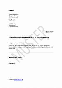 Widerspruch Gegen Baugenehmigung Muster : hartz 4 antrag muster f r alle belange hartz iv alg 2 ~ Lizthompson.info Haus und Dekorationen