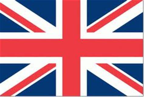 Roeien Quiz by Quiz Groot Brittanni 235