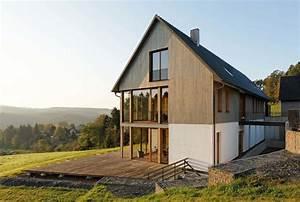 Häuser Im Landhausstil : lehmhaus landhausstil h user k ln ~ Yasmunasinghe.com Haus und Dekorationen