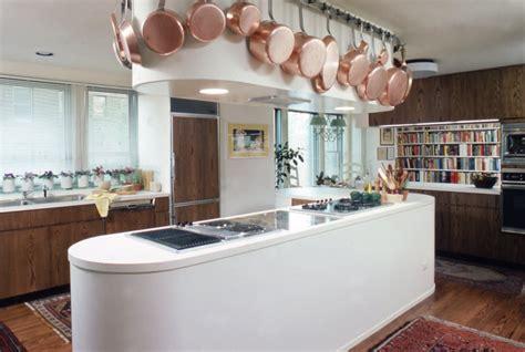 almas kitchen alma lachs kitchen  university