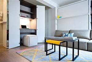 How, To, Choose, The, Best, Studio, Apartment, Furniture, For, An, Efficient, Space, U2013, Topsdecor, Com